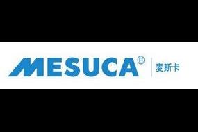 麦斯卡logo