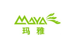 玛雅logo