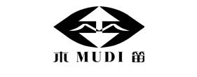 木笛logo