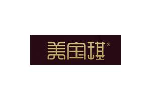 美宝琪(Meboc)logo
