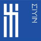 米茵logo