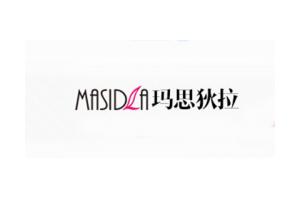 玛思狄拉logo