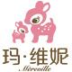 玛维妮logo