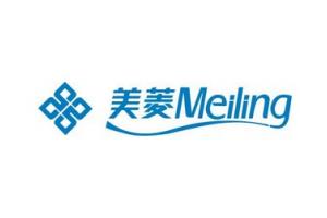 美菱(Meling)logo