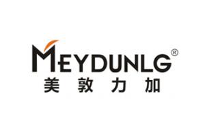 美敦力加logo