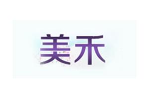 美禾logo