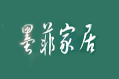 墨菲logo