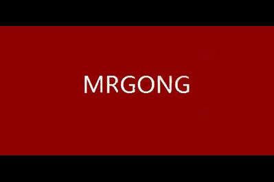 MRGONGlogo
