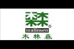 木林森logo