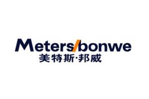 美特斯邦威logo