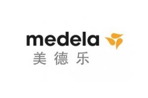 美德乐logo
