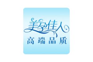 美孕佳人logo