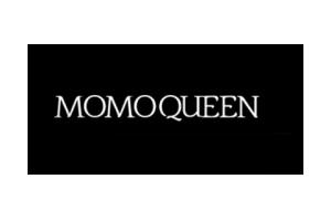 膜膜皇后logo