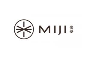 米基logo