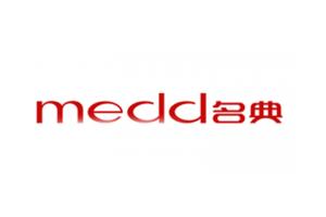 名典logo