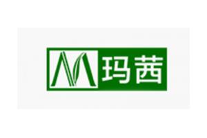 玛茜logo