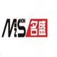 名盛logo
