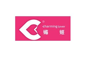 媚姬logo