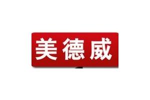 美德威(MIDWAY)logo