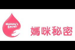 妈咪秘密logo