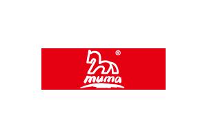 木马智慧logo