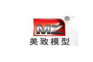 美致模型(MZ)logo
