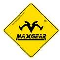 马盖先logo