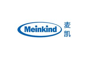 麦凯(Meinkind)logo