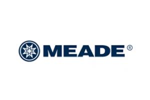 米德(Meade)logo