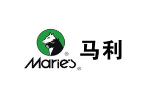 马利(Maries)logo