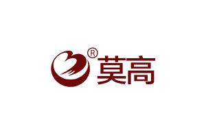 莫高logo