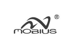 莫比斯logo