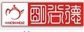 明尚德logo