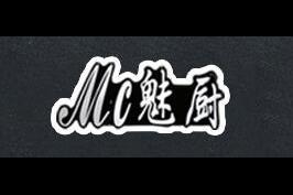 魅厨logo