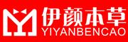 纳兰慕容logo