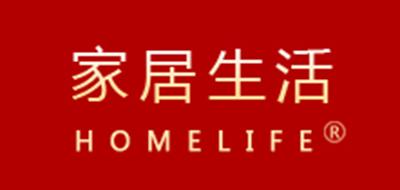 纽林拉logo