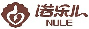 诺乐儿logo