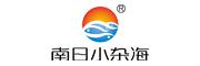 南日小杂海logo