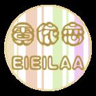 霓依恋logo