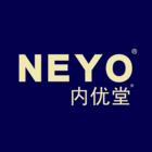 内优堂logo
