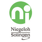 尼格鲁索林根logo