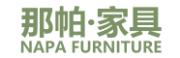那帕logo