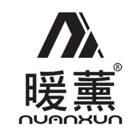 暖薰logo