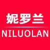 妮罗兰logo