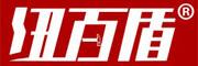 纽百盾logo
