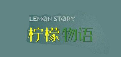 柠檬物语logo