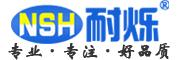 耐烁logo