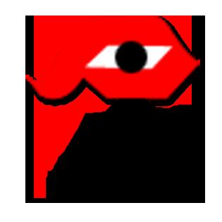 耐兢logo