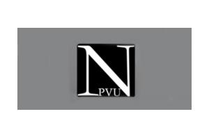 NPVUlogo