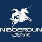 尼伯尔顿logo